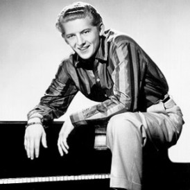 jerry-lee-lewis