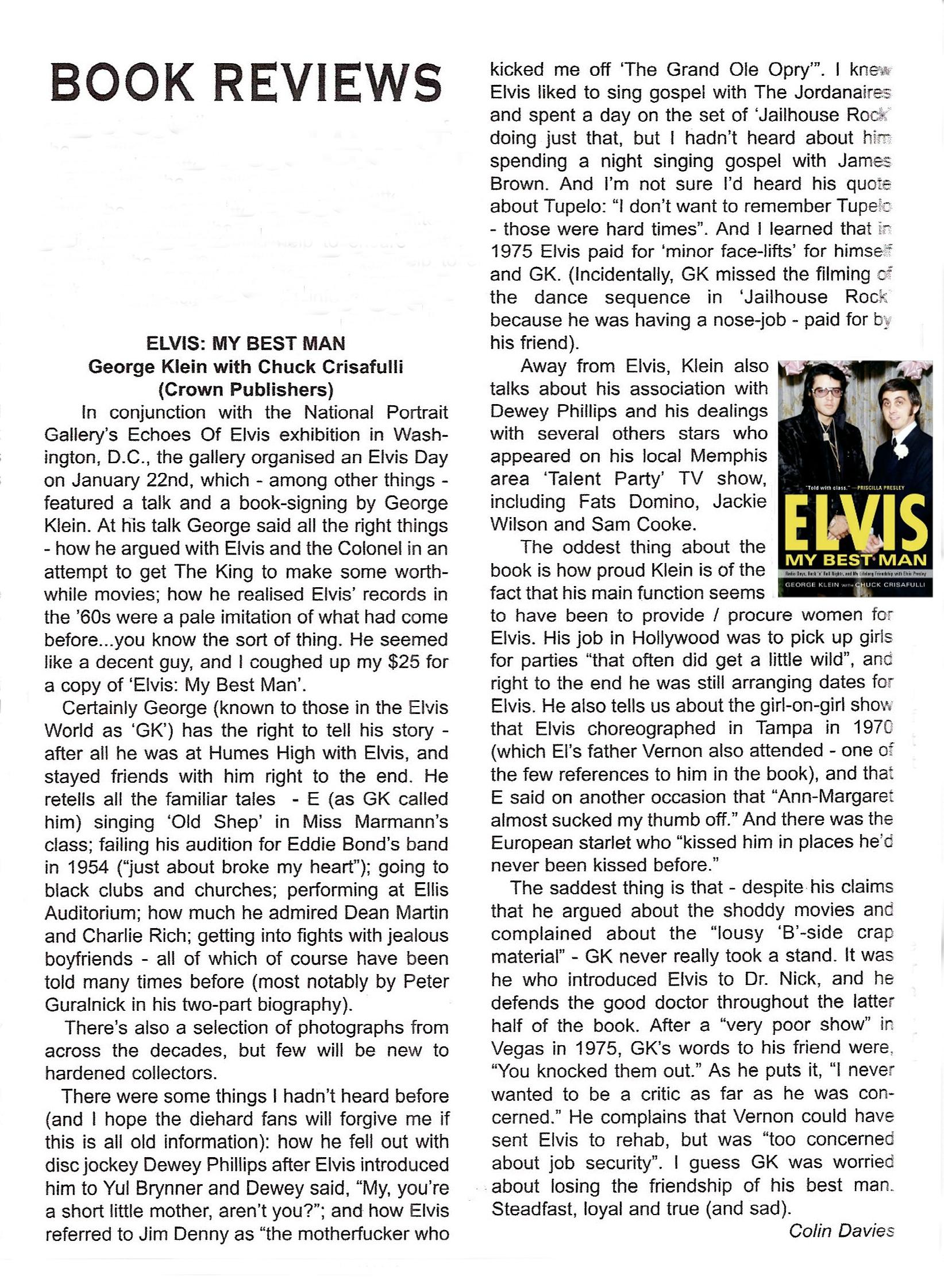 Read the magazine article